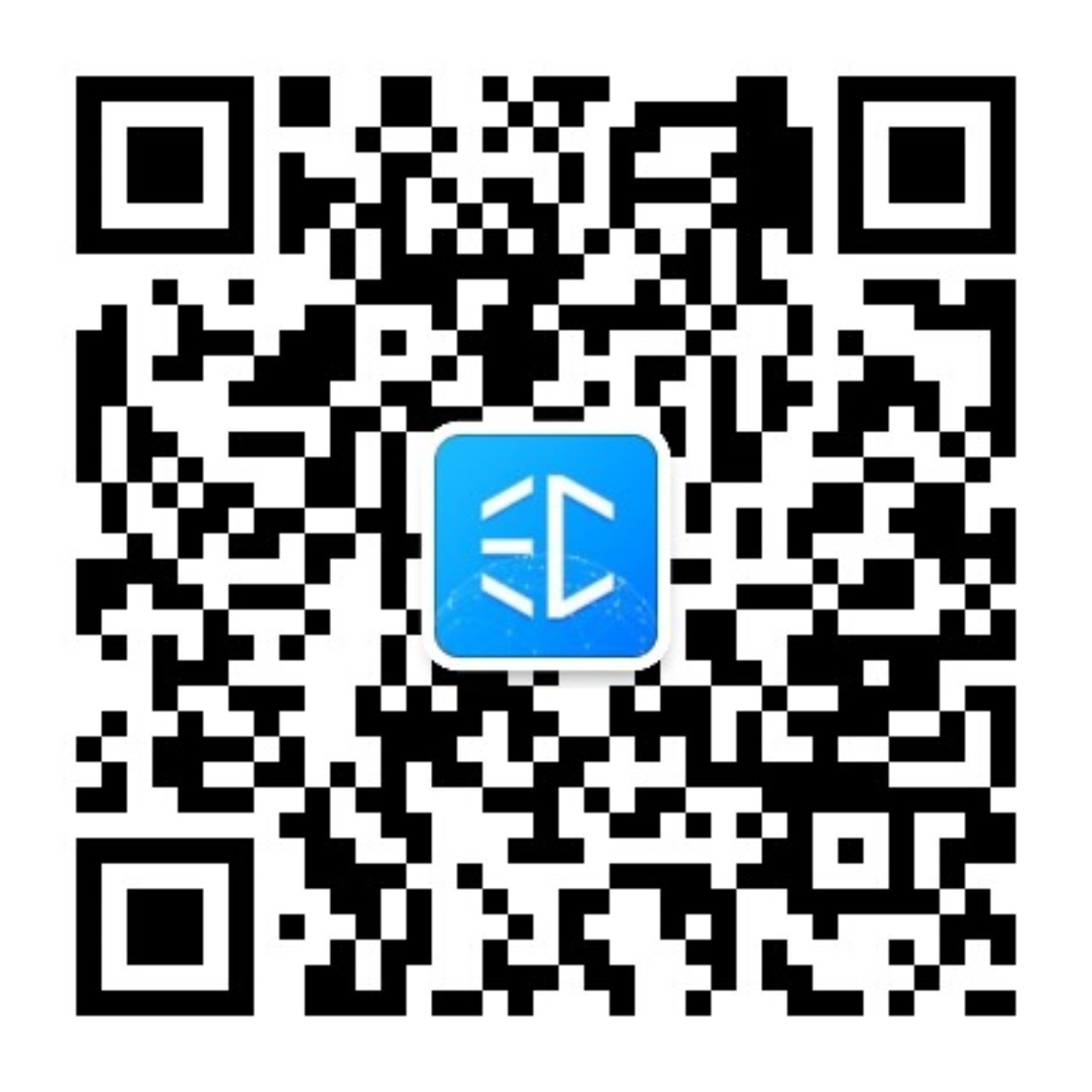 betway88官网手机版宝